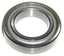 S6004ZZ bearing