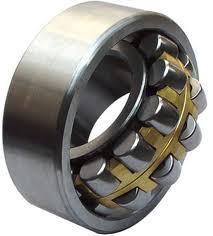 China 22319 CCK/W33 bearing