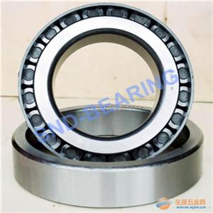30310A+T2FB050 bearing 50X110X27mm