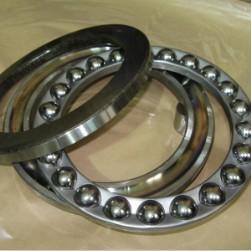 51219 thrust ball bearing 95x140x40mm