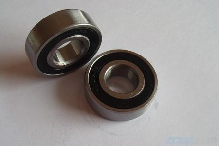 6000-2RS bearing