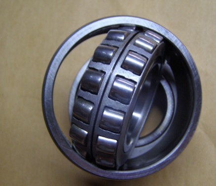21312CC/W33 aligning roller bearings 60*130*31mm
