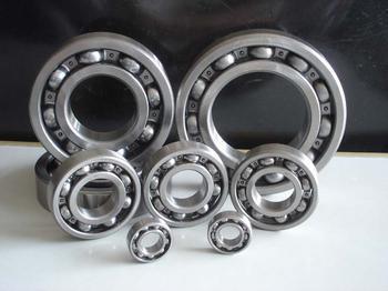 6022ZZ bearing