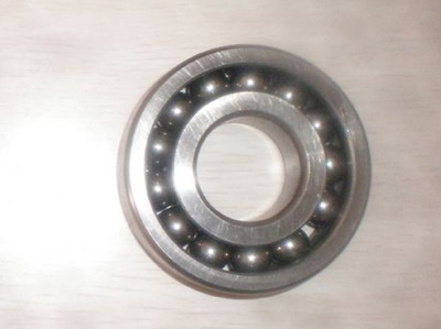 6300-2RS bearing