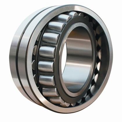 Spherical Roller Bearings 22207 CC/W33