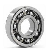 61896 M bearing