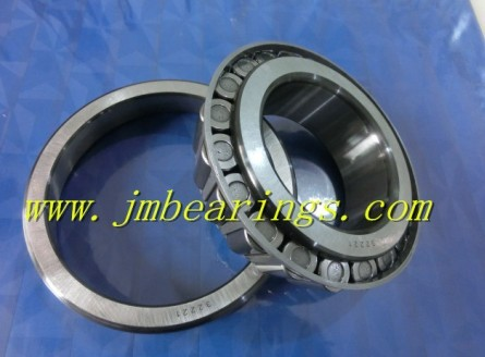 32234 taper Roller Bearing 170X310X86mm