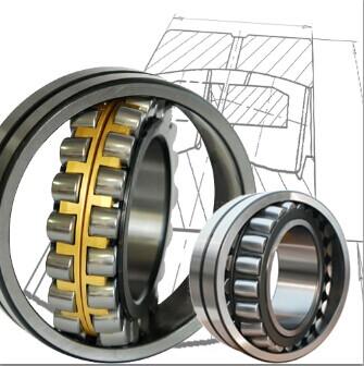 3738Н bearing 190X280X67mm