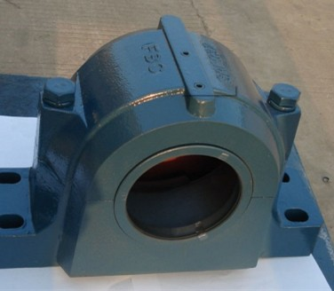 Plummer Block Factory New SN608L5 NTN Bearing Part