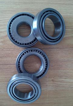 32013X bearing