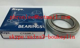 CT55BL1 clutch bearing 55x88x20mm