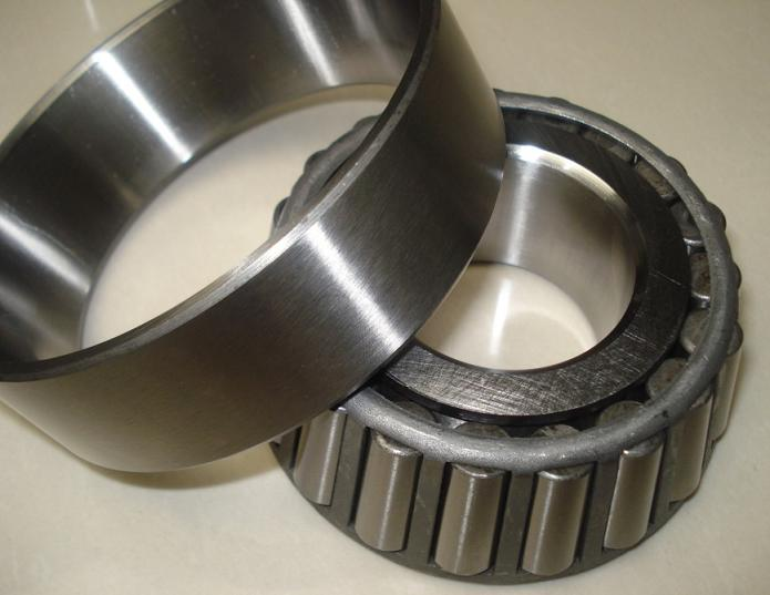 32006X/P6(E2007106E) tapered roller bearing