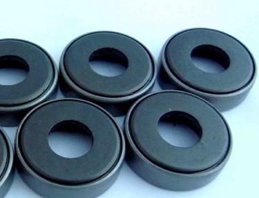 608ZZ Deep groove ball bearing 8x28x14mm