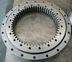 I.1100.22.00.A/SD-T bearing 1095x924x82 mm