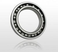 6221-2RS bearing