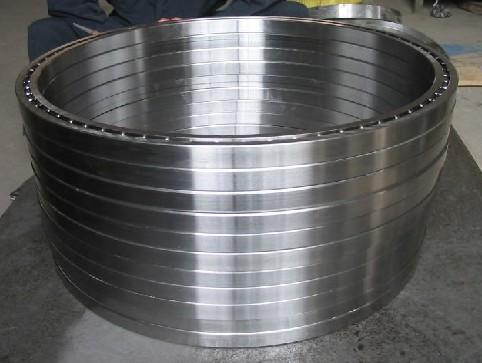 KD300AR0 Thin-section Angular Contact Ball Bearing