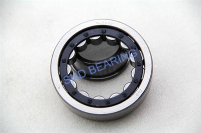N2252EM/P6 bearing 260x480x130mm