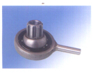 oscillating rod end bearing bosch 16