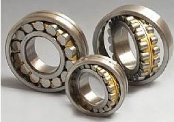 22311CA Spherical Roller Bearings 55x120x43mm