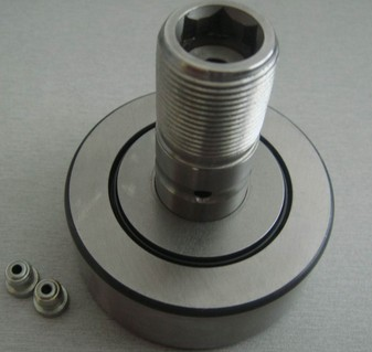 RSTO 45 Roller bearing 55x85x19.8mm