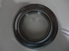 6007,6007ZZ,60072RS Deep groove ball bearing