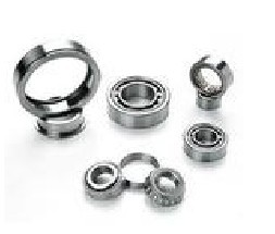 HSS71903C-2RZ/P4 HQ1 Ceramic Ball Bearing