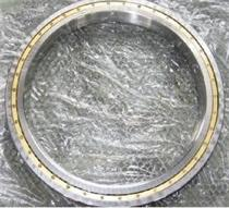 538204 deep groove ball bearing