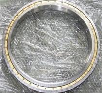 619/630 deep groove ball bearing 630x850x100mm
