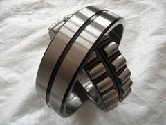 21306 CCK spherical roller bearing 30x72x19mm