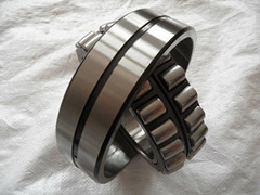 230/500 CAC/W33 spherical roller bearing 500x720x167mm