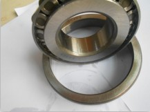 3780/3720 inch taper roller bearing 50.8×93.264×30.162mm