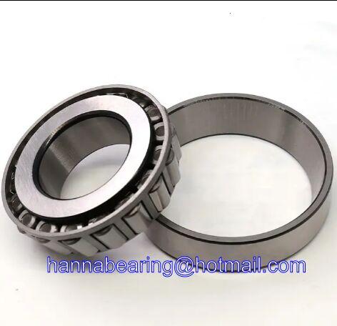 48393/48328 Taper Roller Bearing 136.525x203.2x39.688mm