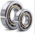 3306 Bearing 30x72x30.2mm