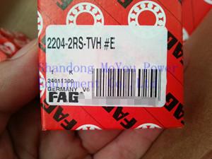 FAG 2204-2RS-TVH