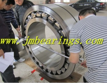 23121CCW33 SPHERICAL ROLLER BEARINGS 105x175x56mm