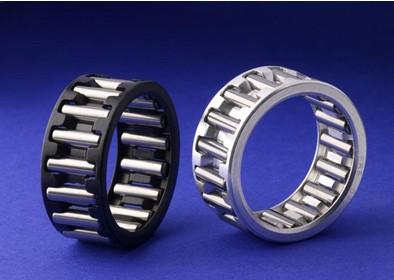9248/30 Automobile Bearings 30x42x32mm