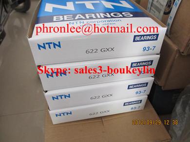 65UZS418V-SXEccentric Bearings 60X121X62mm
