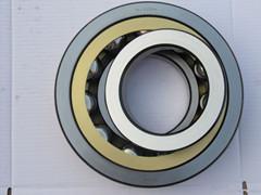 7207 ball bearing