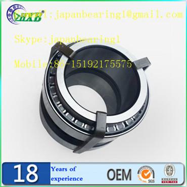 81934200354,81934200344 Volvo truck bearing 82X140X115mm