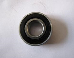 6005 2RS bearing 25×47×12mm