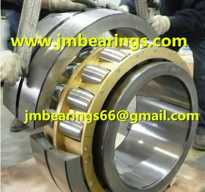 BS2B243262 Split self-aligning roller bearings 800x1060x 370mm