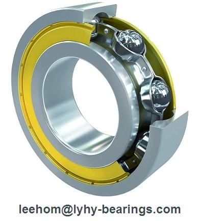 61864MA deep groove ball bearing 320x400x38m