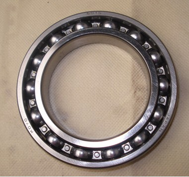 6301 deep grove ball bearing