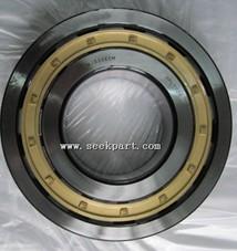 Cylindrical Roller NJ210ECM Bearing