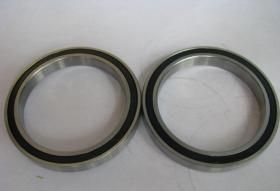 JB042CP0/XP0 Thin-section Sealed Ball Bearing