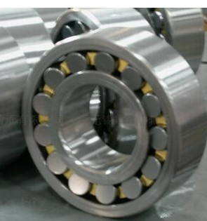 22238CA spherical roller bearings 190x340x92mm
