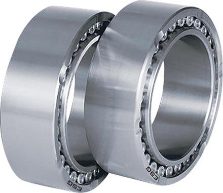 FCD68112380 bearing