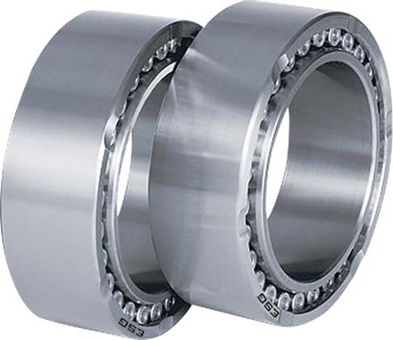 FCD6896385 bearing