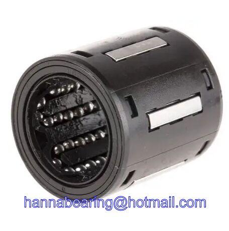 LBBR 14-2LS Linear Ball Bearing 14x21x28mm