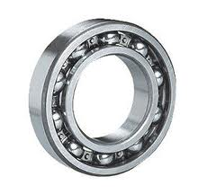 SL014876 bearing
